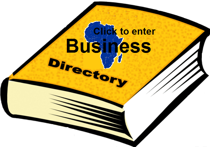 Click to enter business directory